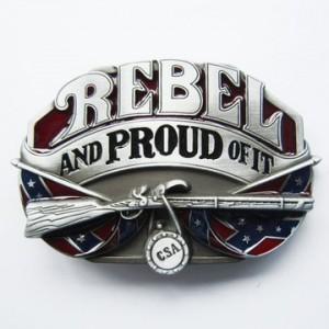 HEBILLA REBEL AND PROUD OF IT