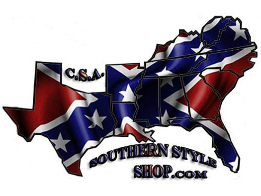 Welcome to the Shop on Line southernstyleshop.com